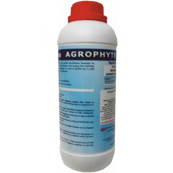 phosphate,potassium,fertilizer