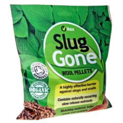 snails, pellet, organic,bio, plants, slugs,