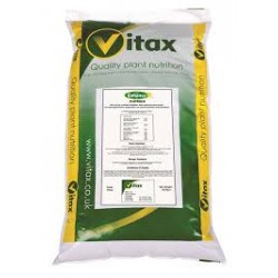 microgranular fertilizer